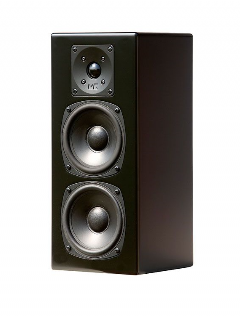 M&K LCR 950 THX Approved Front  Loudspeaker